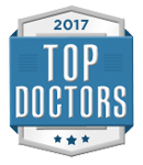 top fertility doctor las vegas